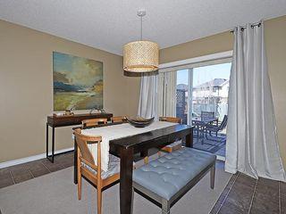 Photo 15: 189 CITADEL RIDGE Close NW in Calgary: Citadel House for sale : MLS®# C4181114