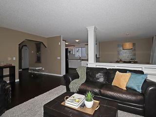 Photo 14: 189 CITADEL RIDGE Close NW in Calgary: Citadel House for sale : MLS®# C4181114