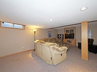 Photo 31: 189 CITADEL RIDGE Close NW in Calgary: Citadel House for sale : MLS®# C4181114