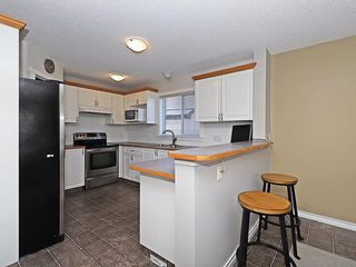 Photo 3: 189 CITADEL RIDGE Close NW in Calgary: Citadel House for sale : MLS®# C4181114