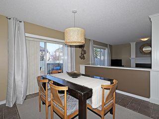 Photo 16: 189 CITADEL RIDGE Close NW in Calgary: Citadel House for sale : MLS®# C4181114