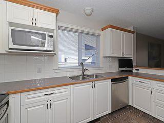 Photo 6: 189 CITADEL RIDGE Close NW in Calgary: Citadel House for sale : MLS®# C4181114