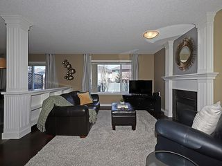 Photo 10: 189 CITADEL RIDGE Close NW in Calgary: Citadel House for sale : MLS®# C4181114