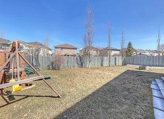 Photo 39: 189 CITADEL RIDGE Close NW in Calgary: Citadel House for sale : MLS®# C4181114