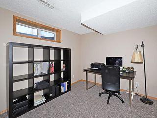 Photo 32: 189 CITADEL RIDGE Close NW in Calgary: Citadel House for sale : MLS®# C4181114