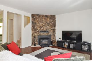 "Photo 4: 42 3190 TAHSIS Avenue in Coquitlam: New Horizons Townhouse for sale in ""New Horizons Estates"" : MLS®# R2262237"