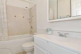 "Photo 14: 42 3190 TAHSIS Avenue in Coquitlam: New Horizons Townhouse for sale in ""New Horizons Estates"" : MLS®# R2262237"