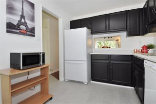 "Photo 8: 42 3190 TAHSIS Avenue in Coquitlam: New Horizons Townhouse for sale in ""New Horizons Estates"" : MLS®# R2262237"