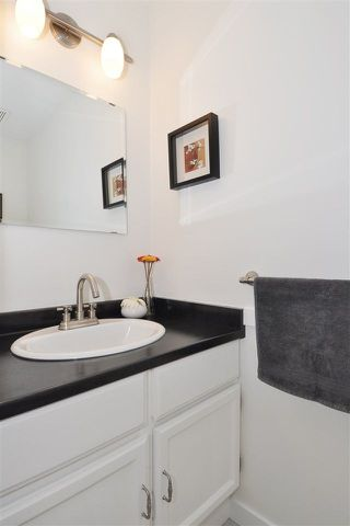"""Photo 10: 42 3190 TAHSIS Avenue in Coquitlam: New Horizons Townhouse for sale in """"New Horizons Estates"""" : MLS®# R2262237"""