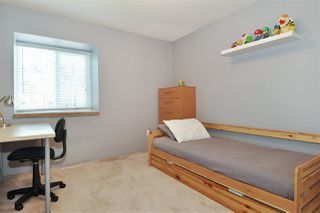 "Photo 13: 42 3190 TAHSIS Avenue in Coquitlam: New Horizons Townhouse for sale in ""New Horizons Estates"" : MLS®# R2262237"