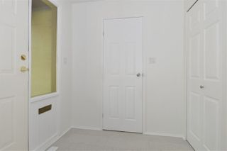 """Photo 9: 42 3190 TAHSIS Avenue in Coquitlam: New Horizons Townhouse for sale in """"New Horizons Estates"""" : MLS®# R2262237"""