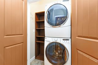 "Photo 19: 209 990 ADAIR Avenue in Coquitlam: Maillardville Condo for sale in ""Orlean's Ridge"" : MLS®# R2262729"