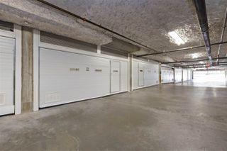 "Photo 18: 209 990 ADAIR Avenue in Coquitlam: Maillardville Condo for sale in ""Orlean's Ridge"" : MLS®# R2262729"