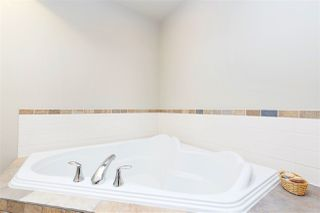 "Photo 11: 209 990 ADAIR Avenue in Coquitlam: Maillardville Condo for sale in ""Orlean's Ridge"" : MLS®# R2262729"