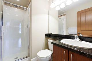 "Photo 12: 209 990 ADAIR Avenue in Coquitlam: Maillardville Condo for sale in ""Orlean's Ridge"" : MLS®# R2262729"