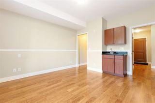 "Photo 15: 209 990 ADAIR Avenue in Coquitlam: Maillardville Condo for sale in ""Orlean's Ridge"" : MLS®# R2262729"
