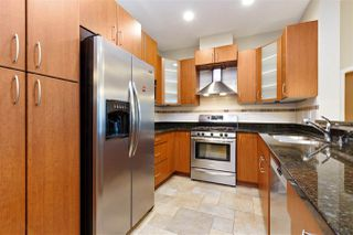"Photo 5: 209 990 ADAIR Avenue in Coquitlam: Maillardville Condo for sale in ""Orlean's Ridge"" : MLS®# R2262729"