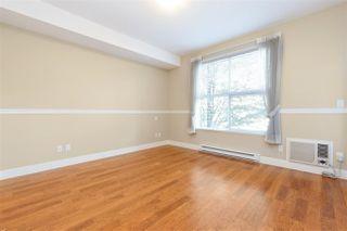 "Photo 9: 209 990 ADAIR Avenue in Coquitlam: Maillardville Condo for sale in ""Orlean's Ridge"" : MLS®# R2262729"