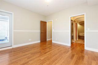 "Photo 8: 209 990 ADAIR Avenue in Coquitlam: Maillardville Condo for sale in ""Orlean's Ridge"" : MLS®# R2262729"