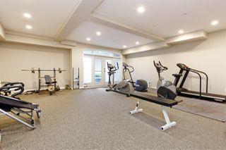 "Photo 16: 209 990 ADAIR Avenue in Coquitlam: Maillardville Condo for sale in ""Orlean's Ridge"" : MLS®# R2262729"