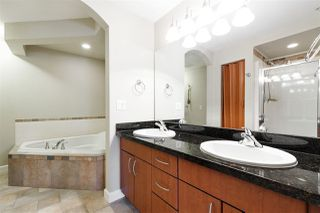 "Photo 10: 209 990 ADAIR Avenue in Coquitlam: Maillardville Condo for sale in ""Orlean's Ridge"" : MLS®# R2262729"