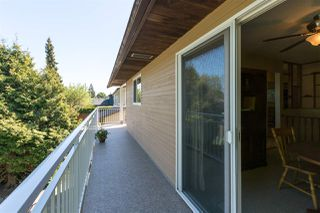 Photo 17: 6031 132A Street in Surrey: Panorama Ridge House for sale : MLS®# R2264878