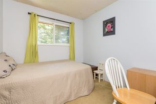 Photo 9: 6031 132A Street in Surrey: Panorama Ridge House for sale : MLS®# R2264878