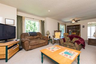 Photo 3: 6031 132A Street in Surrey: Panorama Ridge House for sale : MLS®# R2264878