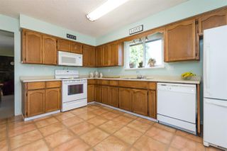 Photo 5: 6031 132A Street in Surrey: Panorama Ridge House for sale : MLS®# R2264878