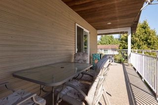 Photo 18: 6031 132A Street in Surrey: Panorama Ridge House for sale : MLS®# R2264878