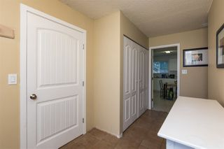 Photo 11: 6031 132A Street in Surrey: Panorama Ridge House for sale : MLS®# R2264878