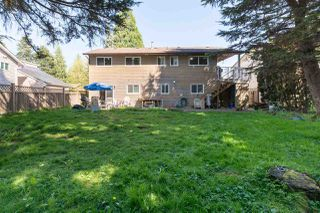 Photo 19: 6031 132A Street in Surrey: Panorama Ridge House for sale : MLS®# R2264878