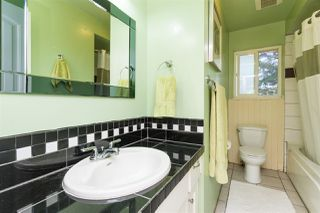 Photo 10: 6031 132A Street in Surrey: Panorama Ridge House for sale : MLS®# R2264878