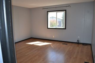 Photo 11: 539 Evergreen Park NW in Edmonton: Zone 51 Mobile for sale : MLS®# E4113142