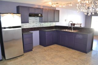 Photo 5: 539 Evergreen Park NW in Edmonton: Zone 51 Mobile for sale : MLS®# E4113142