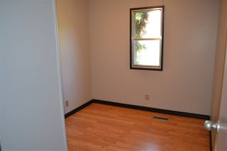 Photo 10: 539 Evergreen Park NW in Edmonton: Zone 51 Mobile for sale : MLS®# E4113142