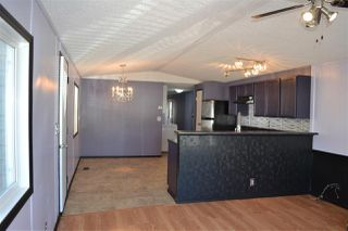 Photo 4: 539 Evergreen Park NW in Edmonton: Zone 51 Mobile for sale : MLS®# E4113142