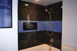 Photo 8: 539 Evergreen Park NW in Edmonton: Zone 51 Mobile for sale : MLS®# E4113142