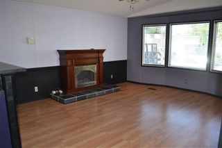 Photo 2: 539 Evergreen Park NW in Edmonton: Zone 51 Mobile for sale : MLS®# E4113142