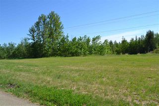 Photo 18: 539 Evergreen Park NW in Edmonton: Zone 51 Mobile for sale : MLS®# E4113142