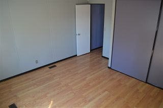 Photo 12: 539 Evergreen Park NW in Edmonton: Zone 51 Mobile for sale : MLS®# E4113142