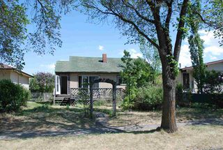 Main Photo: 12437 83 Street in Edmonton: Zone 05 House for sale : MLS®# E4113626