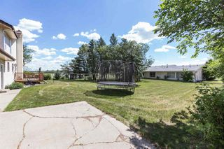 Photo 29: 24535 625 Highway: Rural Leduc County House for sale : MLS®# E4117707