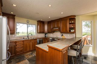 Photo 8: 24535 625 Highway: Rural Leduc County House for sale : MLS®# E4117707