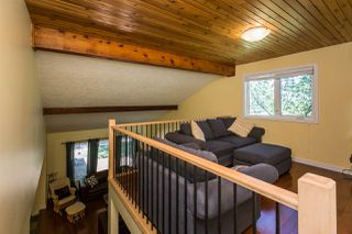Photo 20: 24535 625 Highway: Rural Leduc County House for sale : MLS®# E4117707