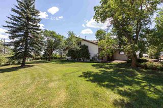 Photo 30: 24535 625 Highway: Rural Leduc County House for sale : MLS®# E4117707