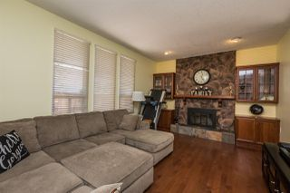 Photo 15: 24535 625 Highway: Rural Leduc County House for sale : MLS®# E4117707