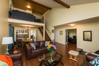 Photo 6: 24535 625 Highway: Rural Leduc County House for sale : MLS®# E4117707