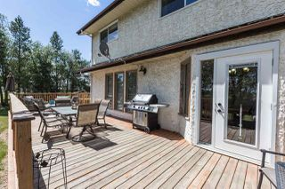 Photo 27: 24535 625 Highway: Rural Leduc County House for sale : MLS®# E4117707