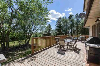 Photo 26: 24535 625 Highway: Rural Leduc County House for sale : MLS®# E4117707